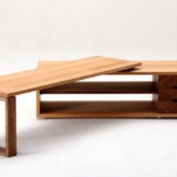 画像 読者からのお悩み相談!BIGJOY流の家具の配置アドバイスを提案させて頂きました! の記事より 11つ目