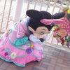 ディズニーランド38周年♪の画像