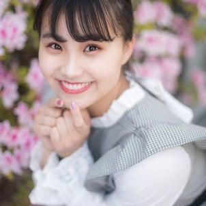 【本日販売開始】#アプガプロレス ポムトレート! (東京女子インターネットサイン会)の画像