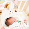 産後の骨盤矯正専門 京都かめおか整体院の可愛いお客様 2の画像
