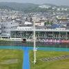 今日から静岡ナイター競輪です《競輪ルーキーシリーズ2021》(中村将司)の画像