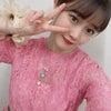 あしたはハロコンです♪小野田紗栞の画像