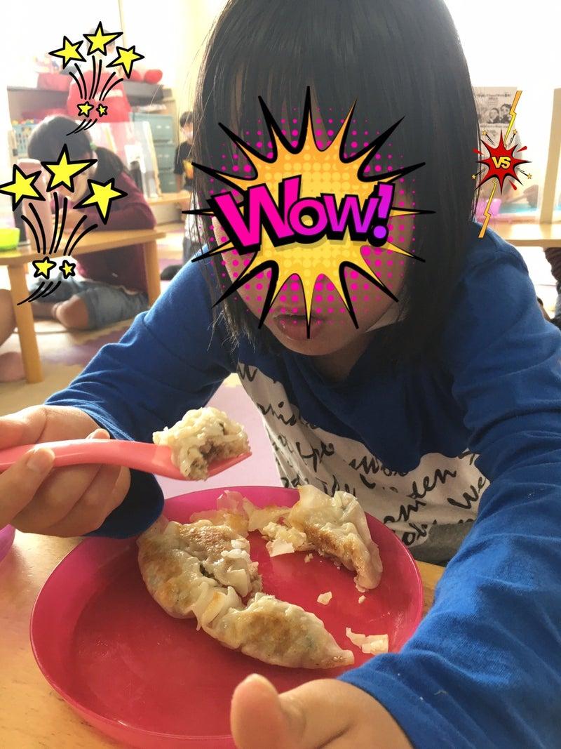 o1080144014934998216 - ♪5月1日(土)♪toiro戸塚