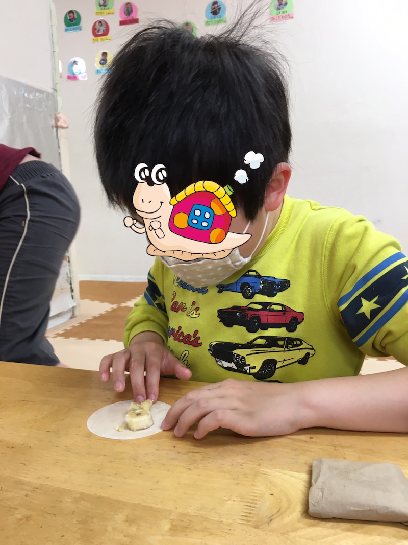 o1080144014935009485 - ♪5月1日(土)♪toiro戸塚
