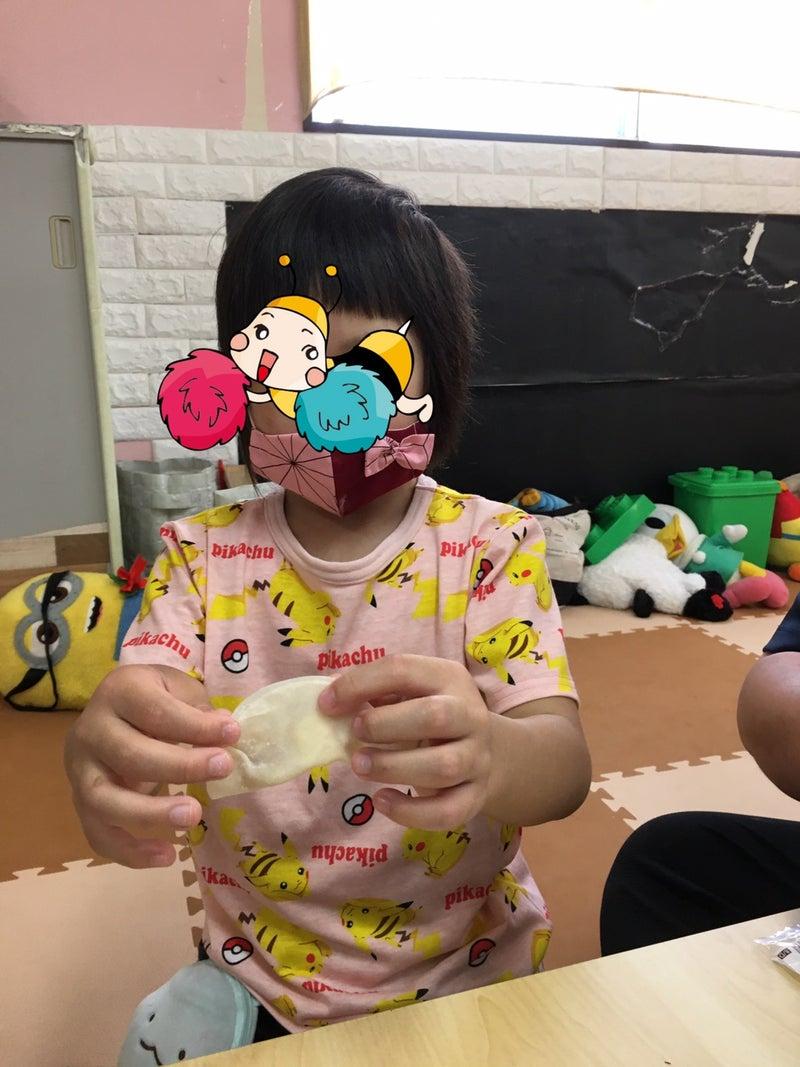 o1080144014935009483 - ♪5月1日(土)♪toiro戸塚