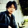 5月7日【EverZOne生配信】スペシャルゲストのお知らせです!の画像