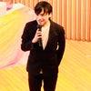 5/4(火)東京 白鳥監督講演「自愛が最速の地球蘇生」の画像