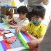 今後の当ブログについて+4月の子ども達の画像