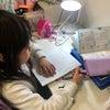 ウソ…小2の娘が朝5時からコソコソと…の画像