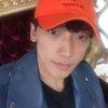 RAIN(ピ)帽子をかぶっていてもかわいいビジュアルの画像