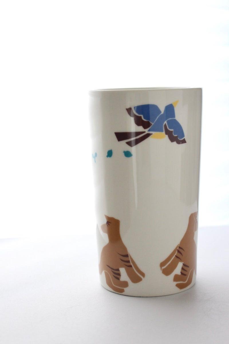 ポーセラーツ豊洲 ファンリール porcelarts