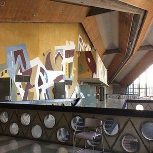 日本を愛したチェコ人建築家の画像