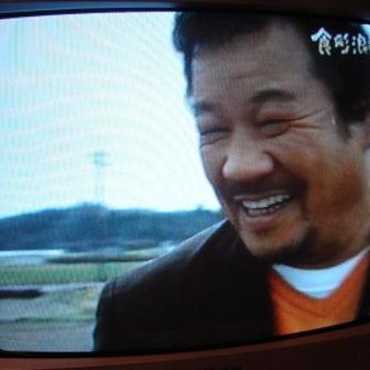 ★猪木さんだって、つらい練習に耐えているんだ!「ドラゴンへの道」藤波さん物語 第1回