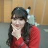 cute 秋山眞緒の画像