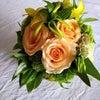 好きな お花屋さん@FOLK FLOWERSの画像