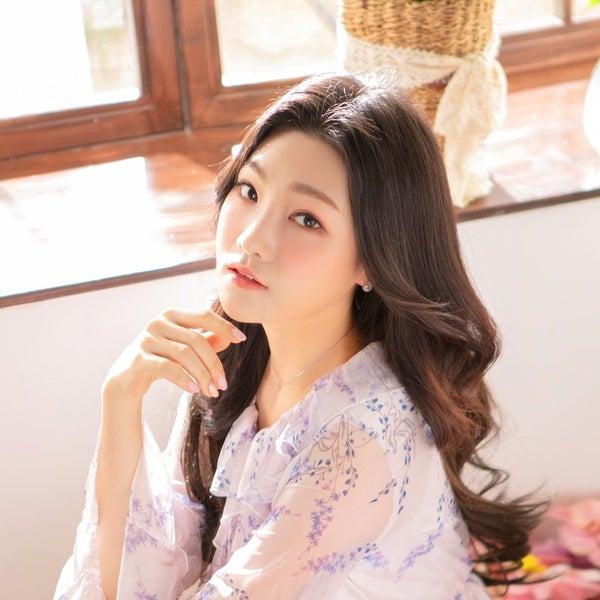 히링 Heeling