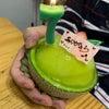 【七回目の命の記念日〜生きててくれてありがとう!〜めぐみ&ひろしオペラ!】の画像
