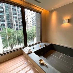 長榮鳳凰酒店の温泉とグルメ情報の画像