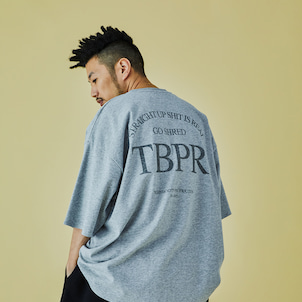 TBPR spring / summerの画像
