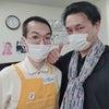 とよま~に加藤哲郎さんキター!の画像