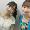 福岡でゲットしたもの/今日のみなさんは…。@野中美希の画像