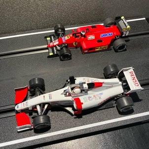 """Re:""""F1の楽しみといえばオープニング・タイトルです。""""の画像"""