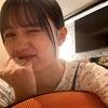 楽しい1日  秋山眞緒の画像