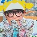 sachiyoのブログ
