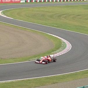 """Re: """"Re:""""F1の楽しみといえばオープニング・タイトルです。""""""""の画像"""