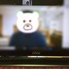 【オススメ】AstroGold講座と無料で分かるYoutube占い講座とブログ記事の画像