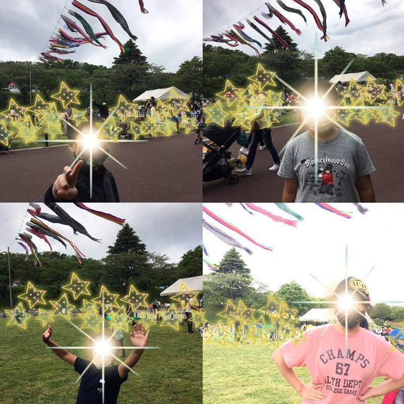 o1080108014936457264 - ♪5月3日(月)・4日(火)♪toiro戸塚