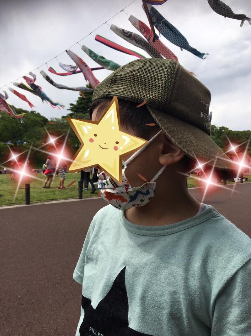 o1080144014936457284 - ♪5月3日(月)・4日(火)♪toiro戸塚