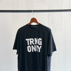 TRNG T-Shirtの画像