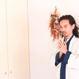 画像 沖縄からのヒーリングパワーを受け取ろう! の記事より 6つ目