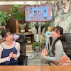 おんらいん♪小野田紗栞の画像