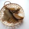 手作り柏餅。の画像