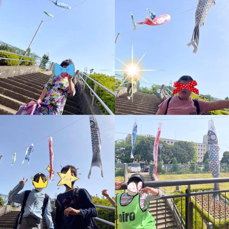 o1080108014936724063 - ♪5月3日(月)・4日(火)♪toiro戸塚