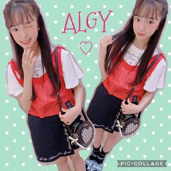 ♡fashionable girl♡pic♡浜松市野店♡