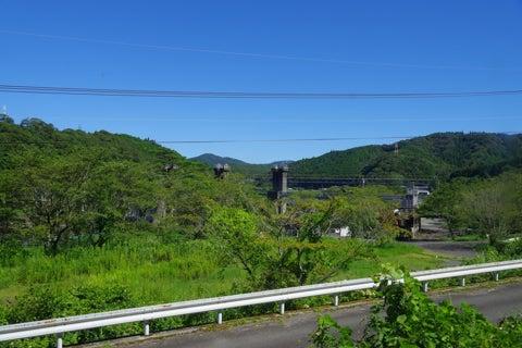 家地川~打井川755