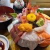 幸寿司&クラブメッドトマム ①の画像
