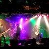 岡山クレイジーママキングダムの画像