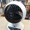 ♻️家電♻️アイリスオーヤマ サーキュレーター♻️5枚羽扇風機2020年製♻️YAMAZEN5枚羽扇風機の画像