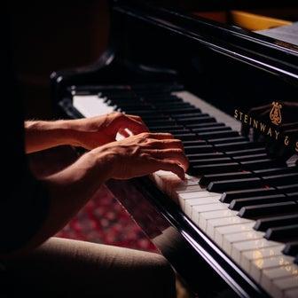 何歳まで現場のピアノ指導者を続けるか:ピアノ指導者の働き方