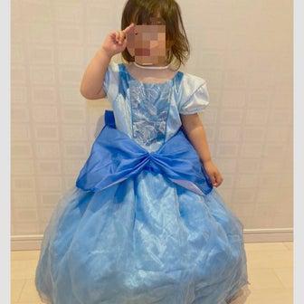 プリンセスごっこ♡姉妹コーデ♡マルイ送料無料♡ZOZOクーポン