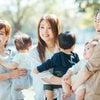 【KTYオンライン生募集】子供の顔のコリについての豆知識の画像