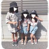 三姉妹とのまいにち