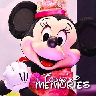 TDL 【Today's memories】〜心の免疫力〜