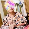 102歳♡の画像
