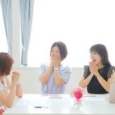 YUKA&れいたまオフィシャルブログ『苦しい恋が楽しくなる♡究極の自愛で最高に幸せな恋が叶う方法』