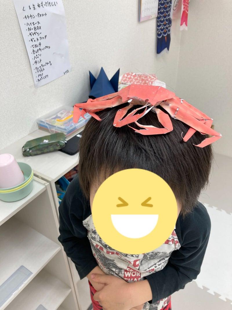 o3000400014937165159 - 5/5(水)toiro平塚
